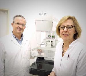 Dr Bauer und Prtner