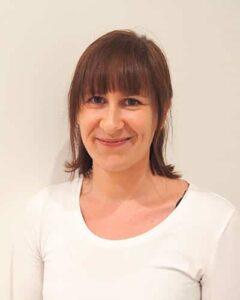 Röntgen Schwechat - Marlene C.