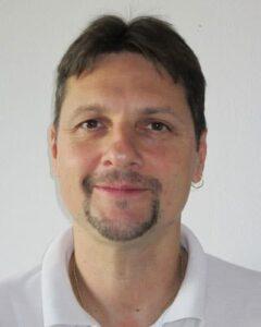 Röntgen Schwechat - Peter P.