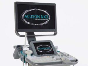 Ultraschall - Gruppenpraxis Schwechat Dr. Bauer & Partner